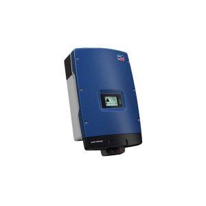Grid inverter SMA STP9000TL 9KW