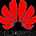 อินเวอร์เตอร์ Huawei logo
