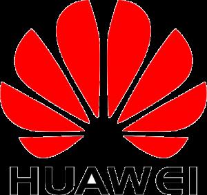 Huawei โซล่าอินเวอร์เตอร์