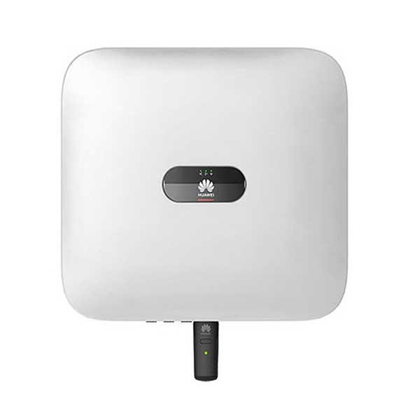 กริดอินเวอร์เตอร์ Huawei 5KWatt-10KWatt 3เฟส