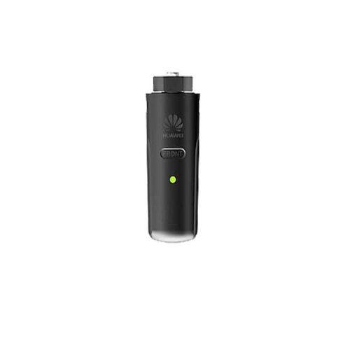 Smart Dongle อุปกรณ์เชื่อมต่อ Monitoring inverter Huawei แบบ 4G