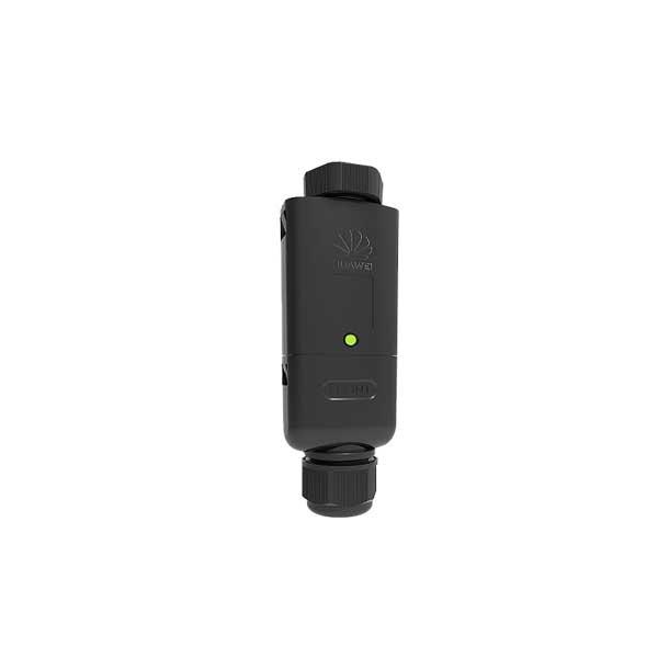 Smart Dongle อุปกรณ์เชื่อมต่อ Monitoring inverter Huawei แบบ WLAN