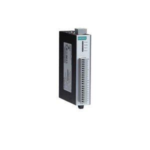 Moxa E1260 สำหรับ SMA Module temp - Ambient temp